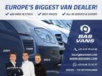 Iveco Daily 35S17 3.0L 170pk Hi Matic Automaat Luchtvering Airco L2H2 12m3 Airco Trekhaak Cruise - 4