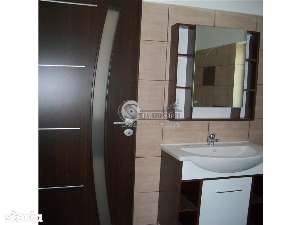 Apartament de vanzare, Iasi, Cug - Foto 16