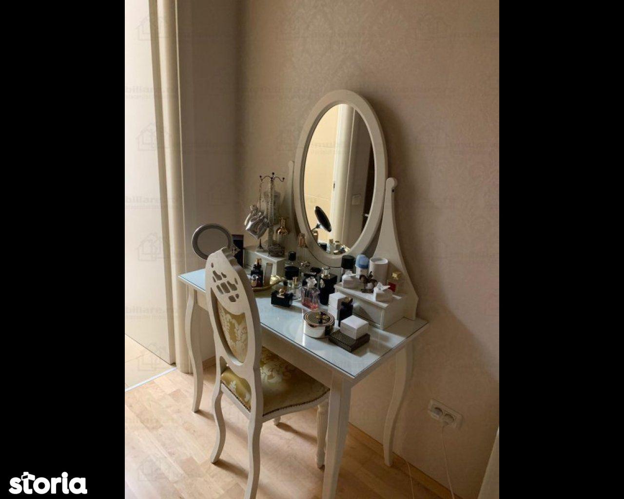 Apartament de vanzare, București (judet), Bulevardul Oaspeților - Foto 9