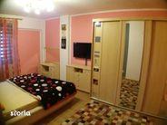 Apartament de inchiriat, Sibiu (judet), Șoseaua Alba Iulia - Foto 6