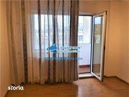 Apartament de vanzare, București (judet), Strada Partizanilor - Foto 4