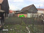 Casa de vanzare, Sibiu (judet), Strada Ghiocelului - Foto 2