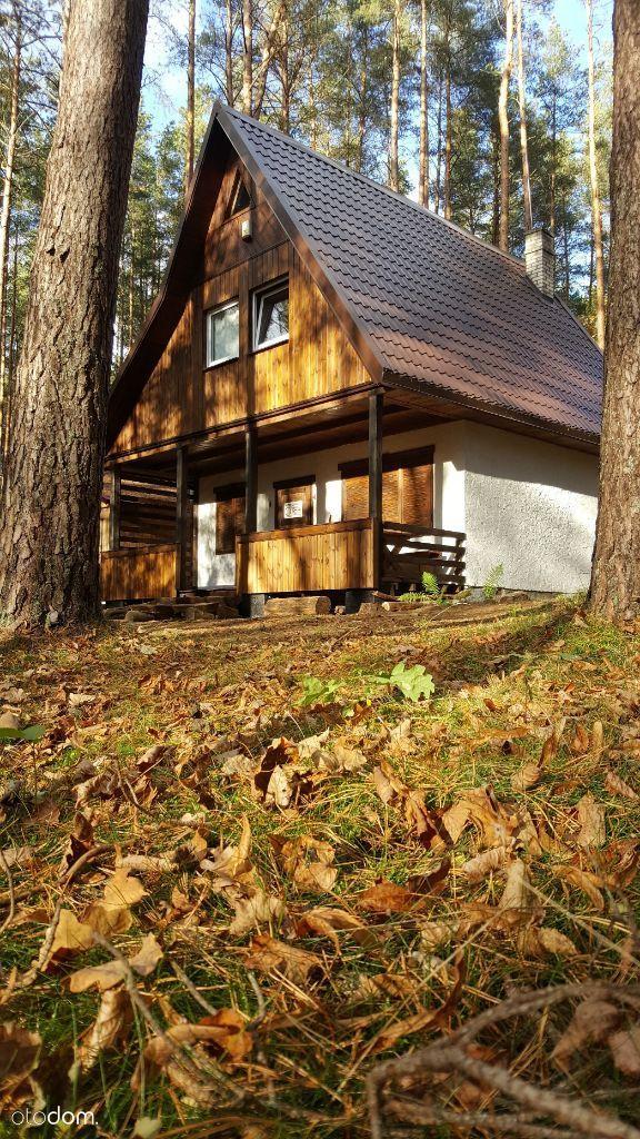 Dom na sprzedaż, Sawica, szczycieński, warmińsko-mazurskie - Foto 9