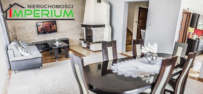 Dom na sprzedaż, Nowy Sącz, Gołąbkowice - Foto 7