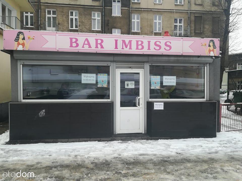 Lokal użytkowy na wynajem, Kalisz, wielkopolskie - Foto 3