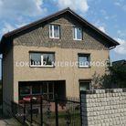Dom na sprzedaż, Rybnik, Boguszowice - Foto 1
