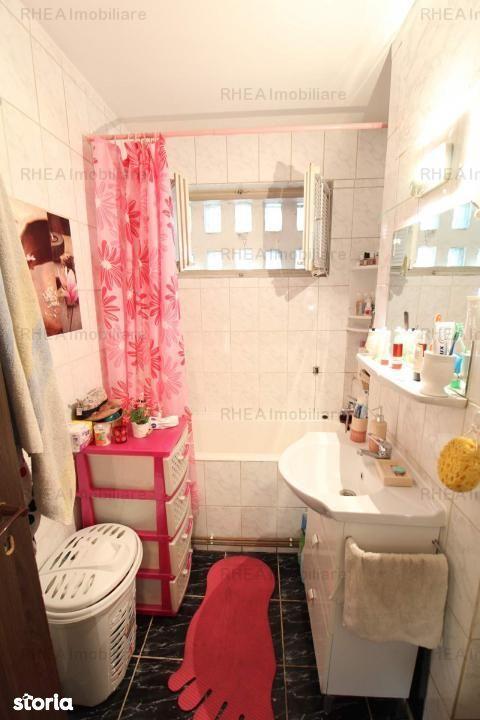 Apartament de vanzare, Cluj (judet), Aleea Azuga - Foto 7