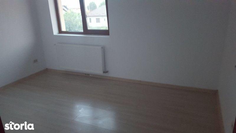 Casa de vanzare, Ilfov (judet), Strada Sarmis - Foto 6