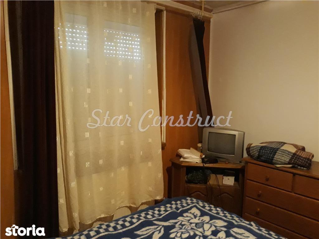 Apartament de vanzare, București (judet), Strada Mihale Stelian N. - Foto 3
