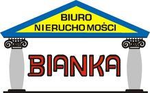 To ogłoszenie mieszkanie na sprzedaż jest promowane przez jedno z najbardziej profesjonalnych biur nieruchomości, działające w miejscowości Skarszewy, starogardzki, pomorskie: Nieruchomości Bianka