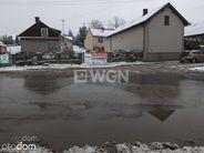 Działka na sprzedaż, Jaworzno, Byczyna - Foto 14