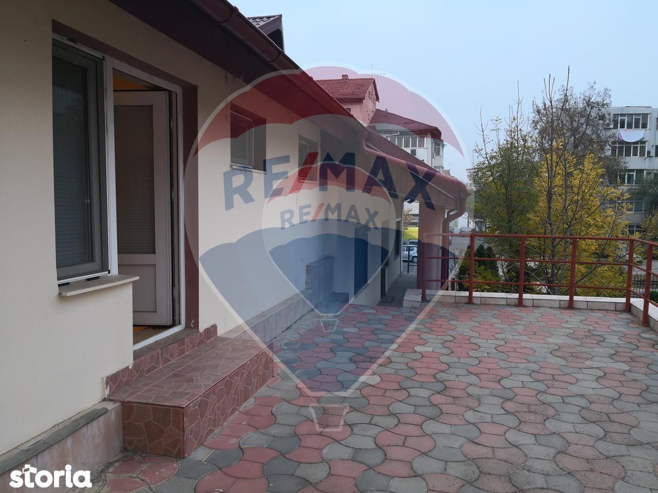 Casa de vanzare, Iași (judet), Strada Profesor Petru Olteanu - Foto 16
