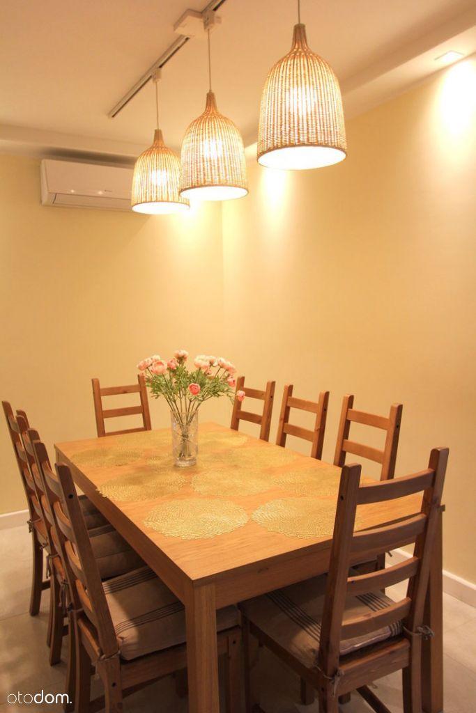 Mieszkanie na sprzedaż, Będzin, będziński, śląskie - Foto 12