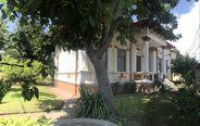 Casa de vanzare, Olt (judet), Slatina - Foto 1