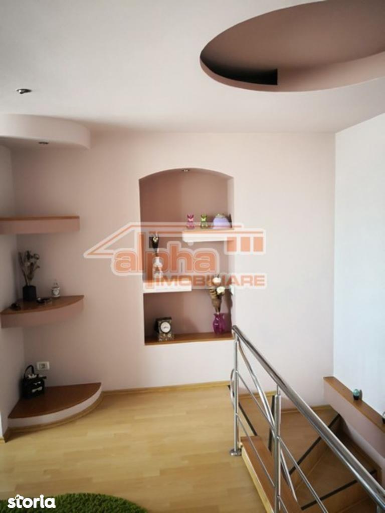 Apartament de vanzare, Constanța (judet), Strada Ștefan Mihăileanu - Foto 7
