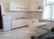 Apartament de inchiriat, Cluj (judet), Strada Clinicilor - Foto 12