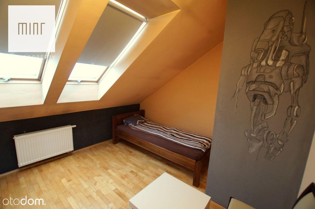 Mieszkanie na wynajem, Kraków, małopolskie - Foto 10