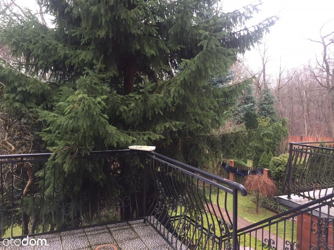 Dom na sprzedaż, Elbląg, Bielany - Foto 10
