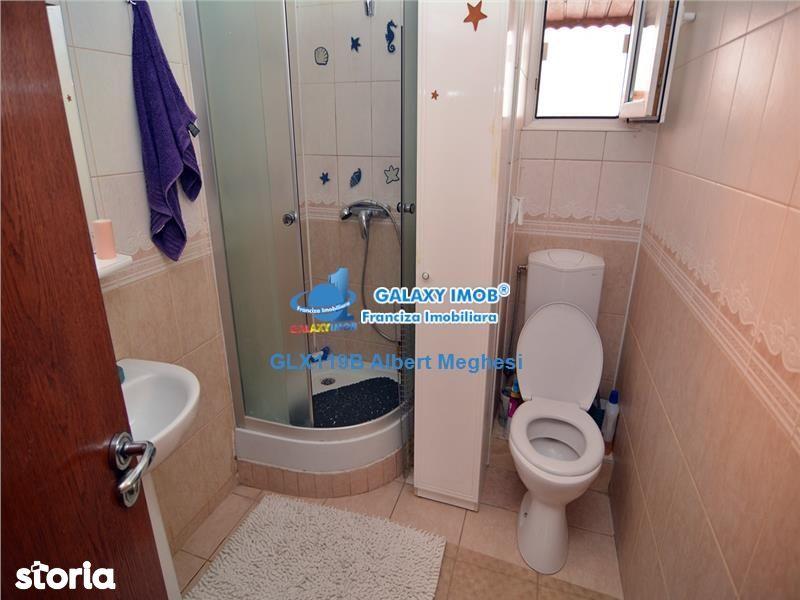 Apartament de vanzare, București (judet), Aleea Sucidava - Foto 5