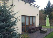 Dom na sprzedaż, Warszawa, Białołęka - Foto 1