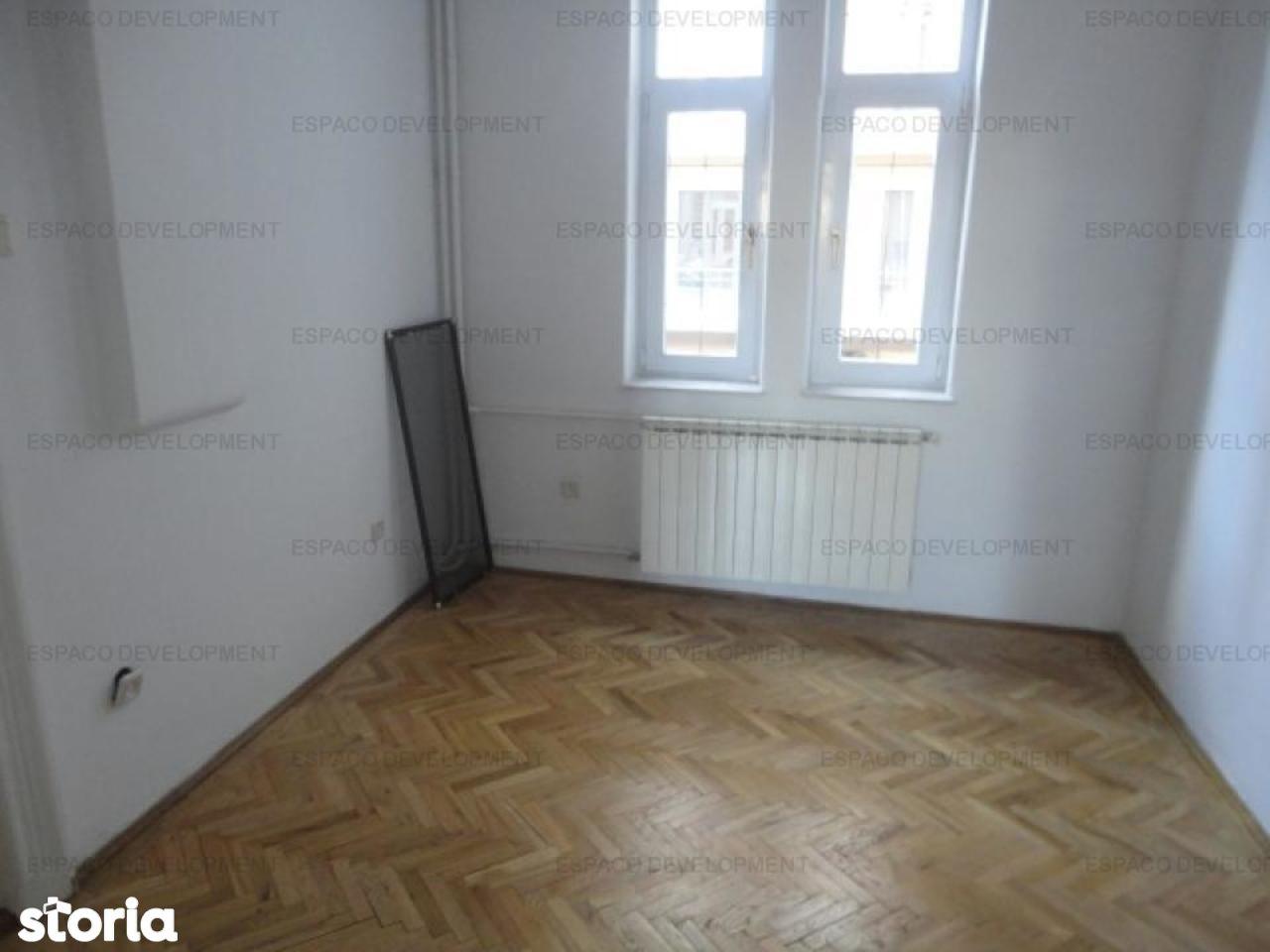 Casa de vanzare, București (judet), Intrarea Argeaua - Foto 16