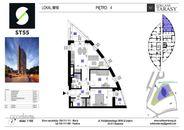 Mieszkanie na sprzedaż, Rzeszów, podkarpackie - Foto 4