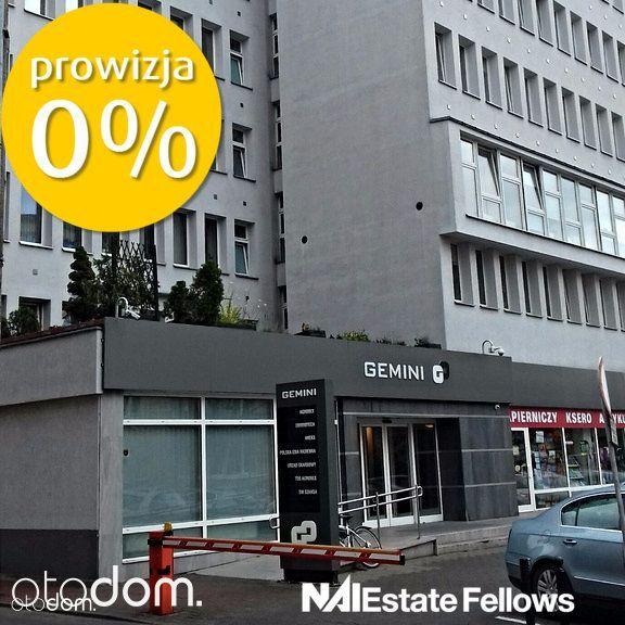 Lokal użytkowy na wynajem, Poznań, wielkopolskie - Foto 5