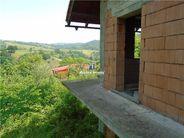 Casa de vanzare, Resita, Caras-Severin - Foto 20