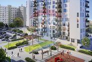 Apartament de vanzare, București (judet), Bulevardul Chișinău - Foto 13