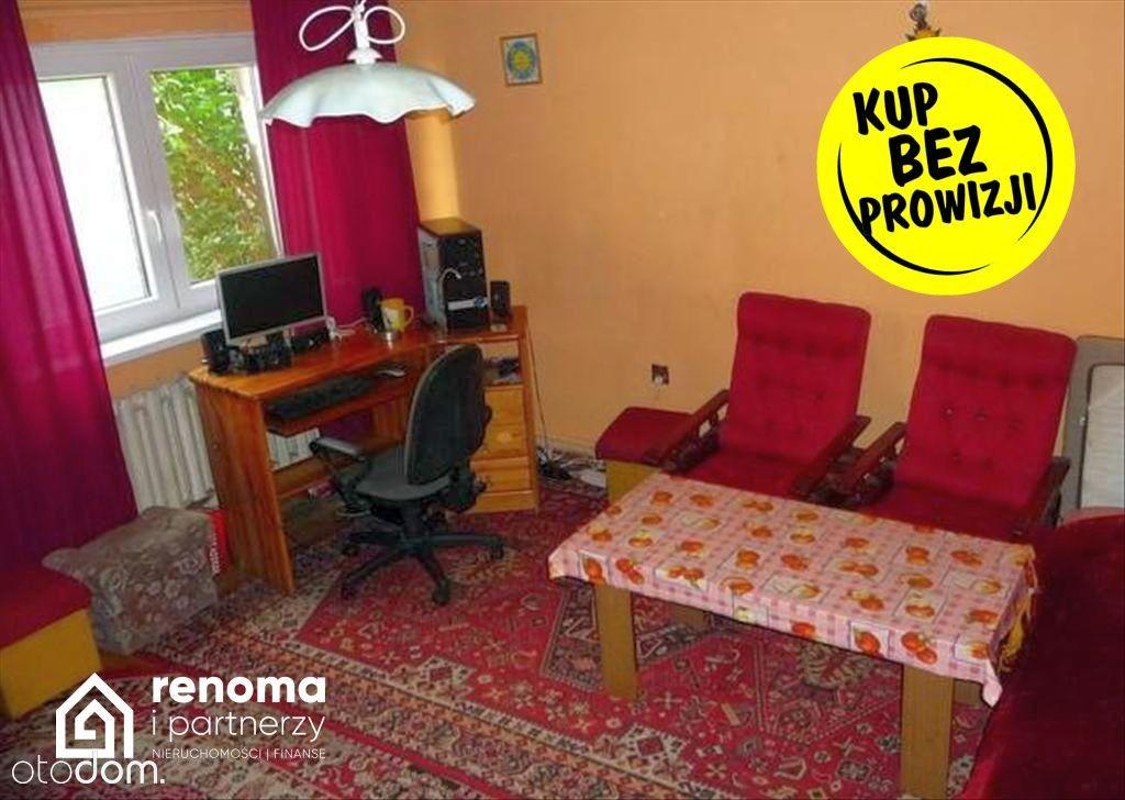 Mieszkanie na sprzedaż, Koszalin, Rokosowo - Foto 1