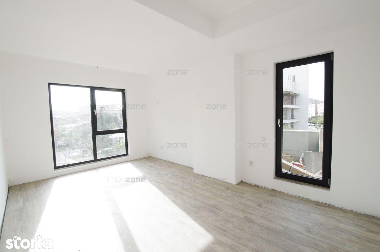 Apartament de vanzare, București (judet), Aleea Dumbrăvița - Foto 3