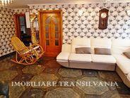 Casa de vanzare, Bistrita, Bistrita-Nasaud, Calea Moldovei - Foto 3