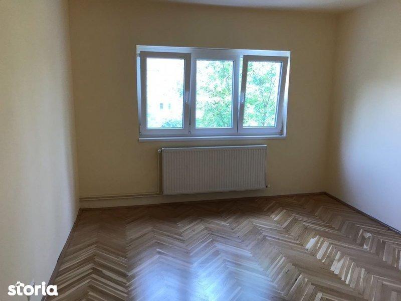 Apartament de vanzare, Timiș (judet), Calea Aradului - Foto 13