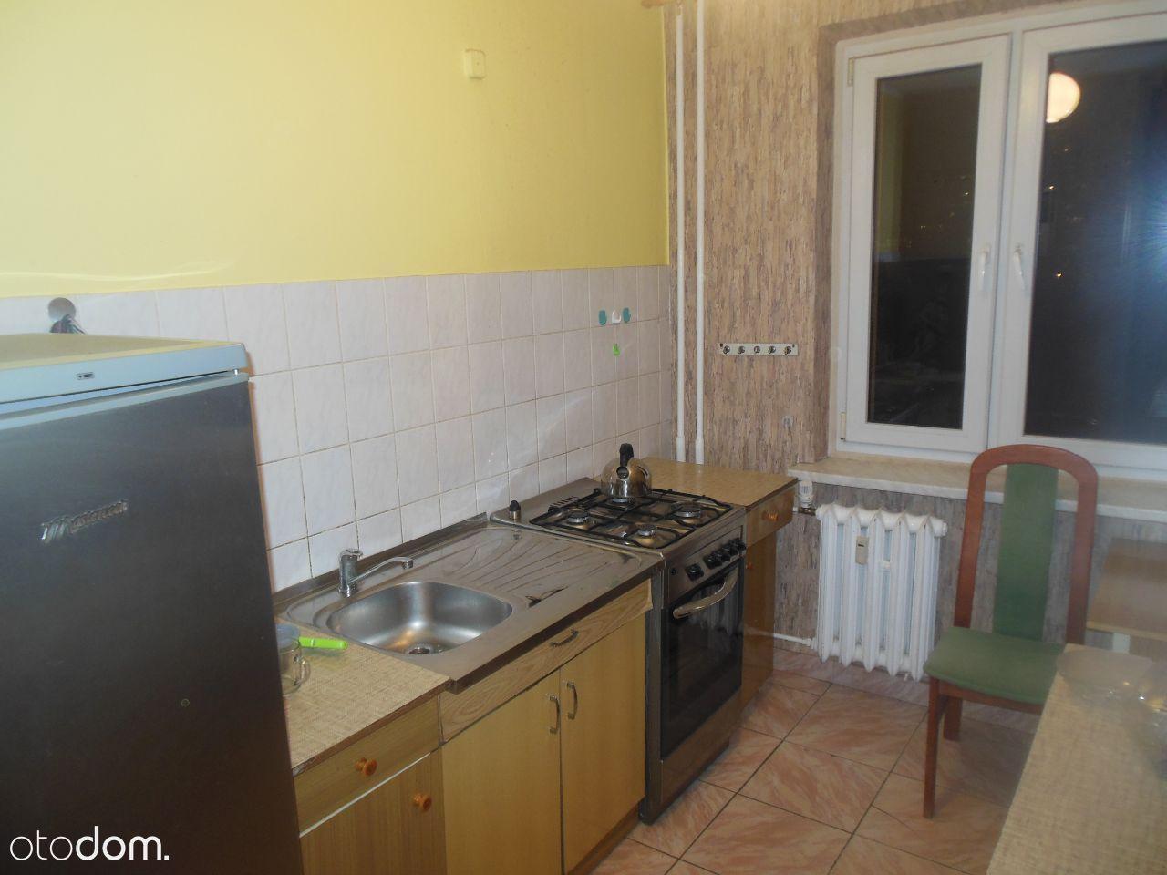 Mieszkanie na sprzedaż, Szczecin, Słoneczne - Foto 6