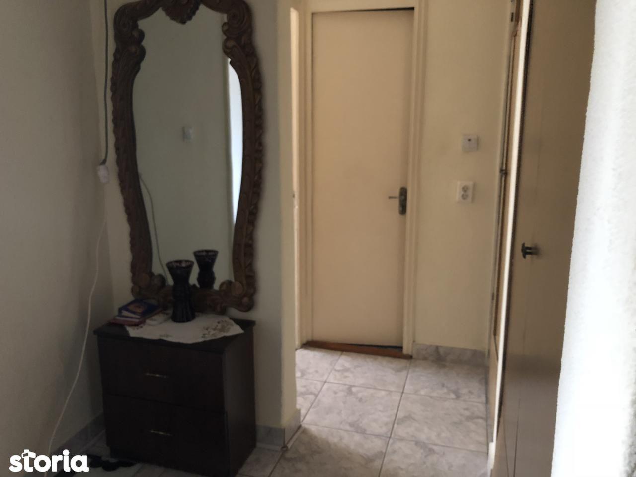 Apartament de vanzare, Constanța (judet), Aleea Albăstrelelor - Foto 2
