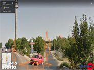 Teren de Vanzare, Bacău (judet), Șerbănești - Foto 7