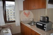 Apartament de vanzare, Dolj (judet), George Enescu - Foto 7