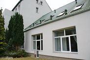 Dom na sprzedaż, Wisełka, kamieński, zachodniopomorskie - Foto 5