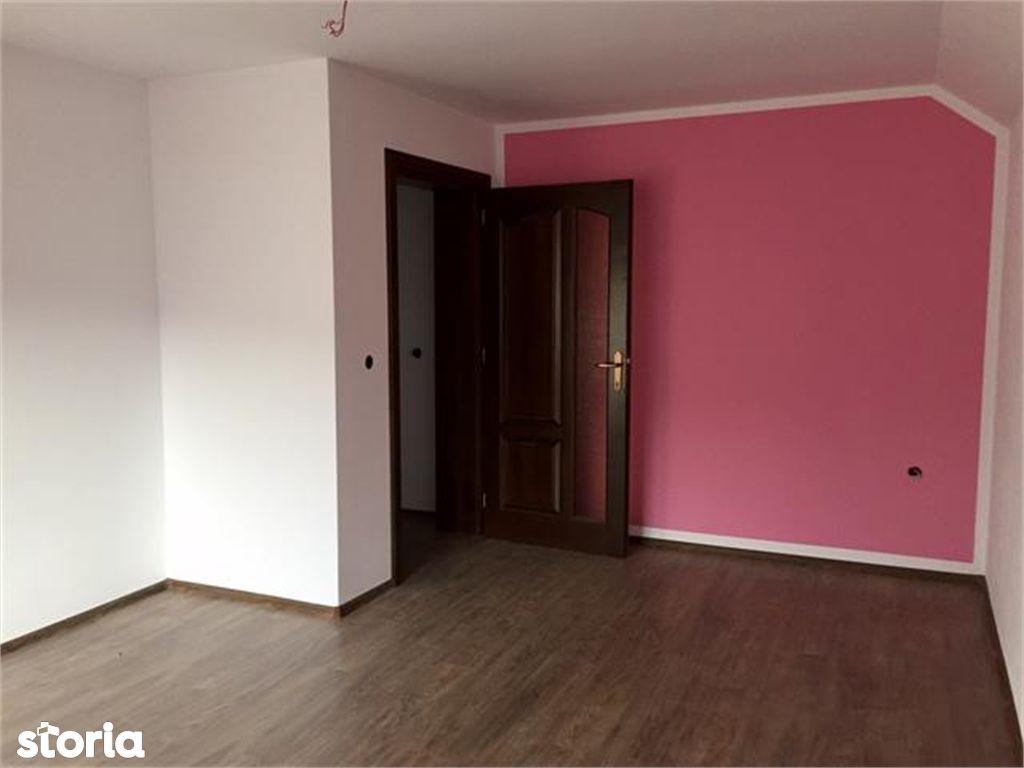 Casa de vanzare, Argeș (judet), Cicăneşti - Foto 11