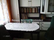 Dom na sprzedaż, Jelenia Góra, Cieplice Śląskie-Zdrój - Foto 20