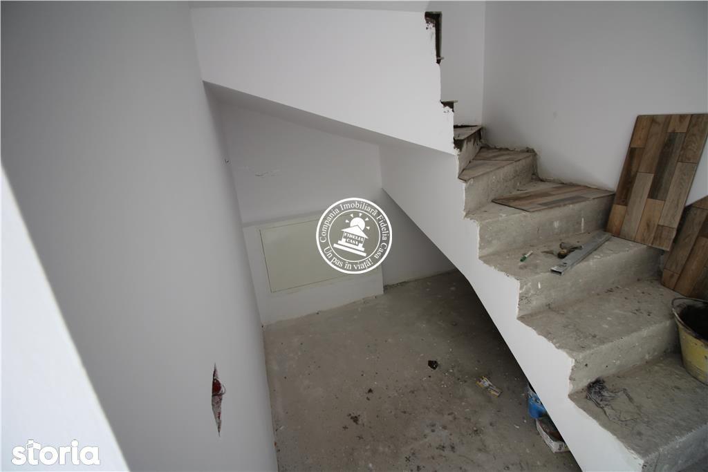 Casa de vanzare, Iași (judet), Strada Costea Vodă - Foto 8