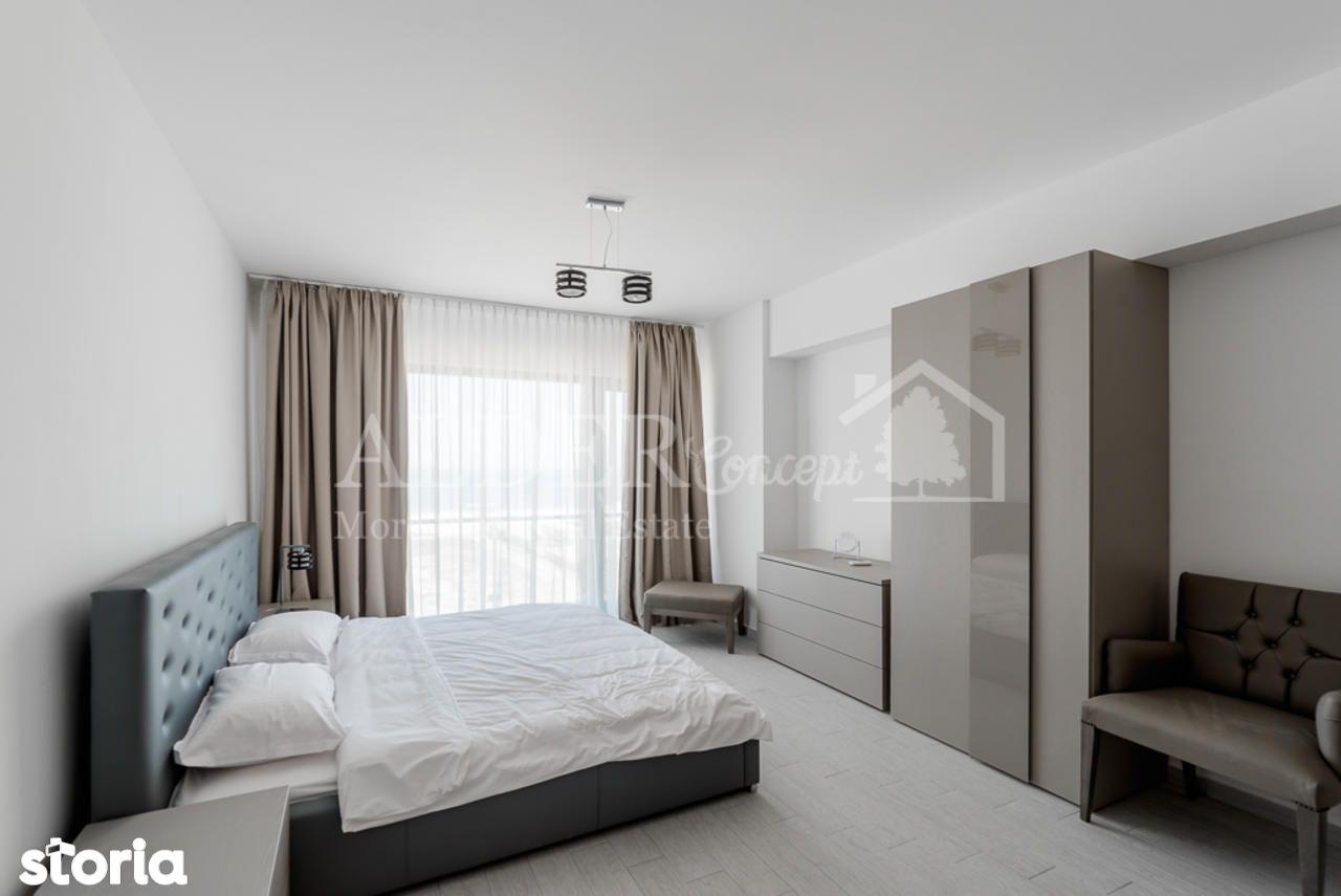 Apartament de vanzare, Constanța (judet), Aleea Salamina - Foto 8