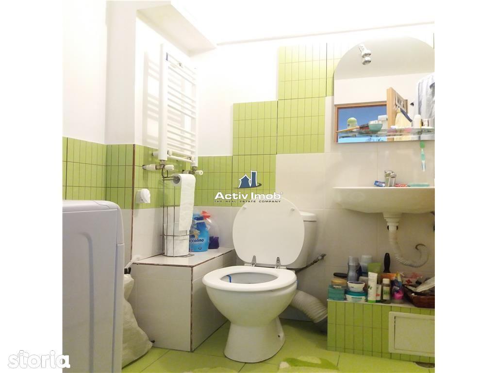 Apartament de vanzare, București (judet), Bulevardul Uverturii - Foto 11