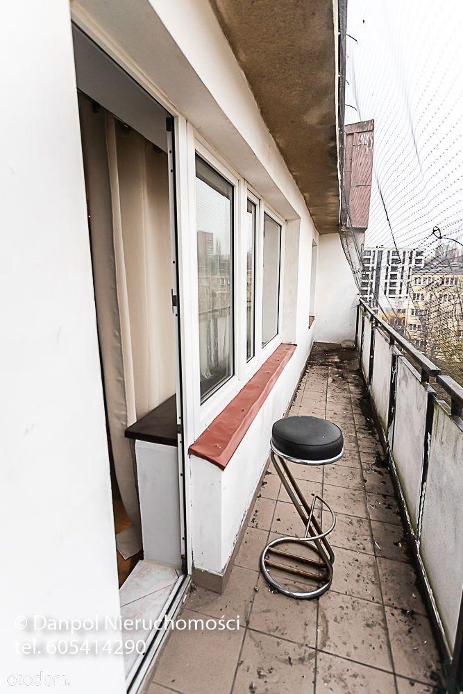 Mieszkanie na sprzedaż, Szczecin, Niebuszewo-Bolinko - Foto 11