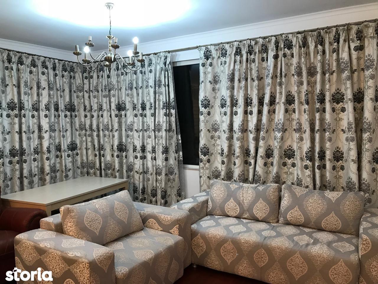 Apartament de vanzare, Constanța (judet), Strada Brestea - Foto 2