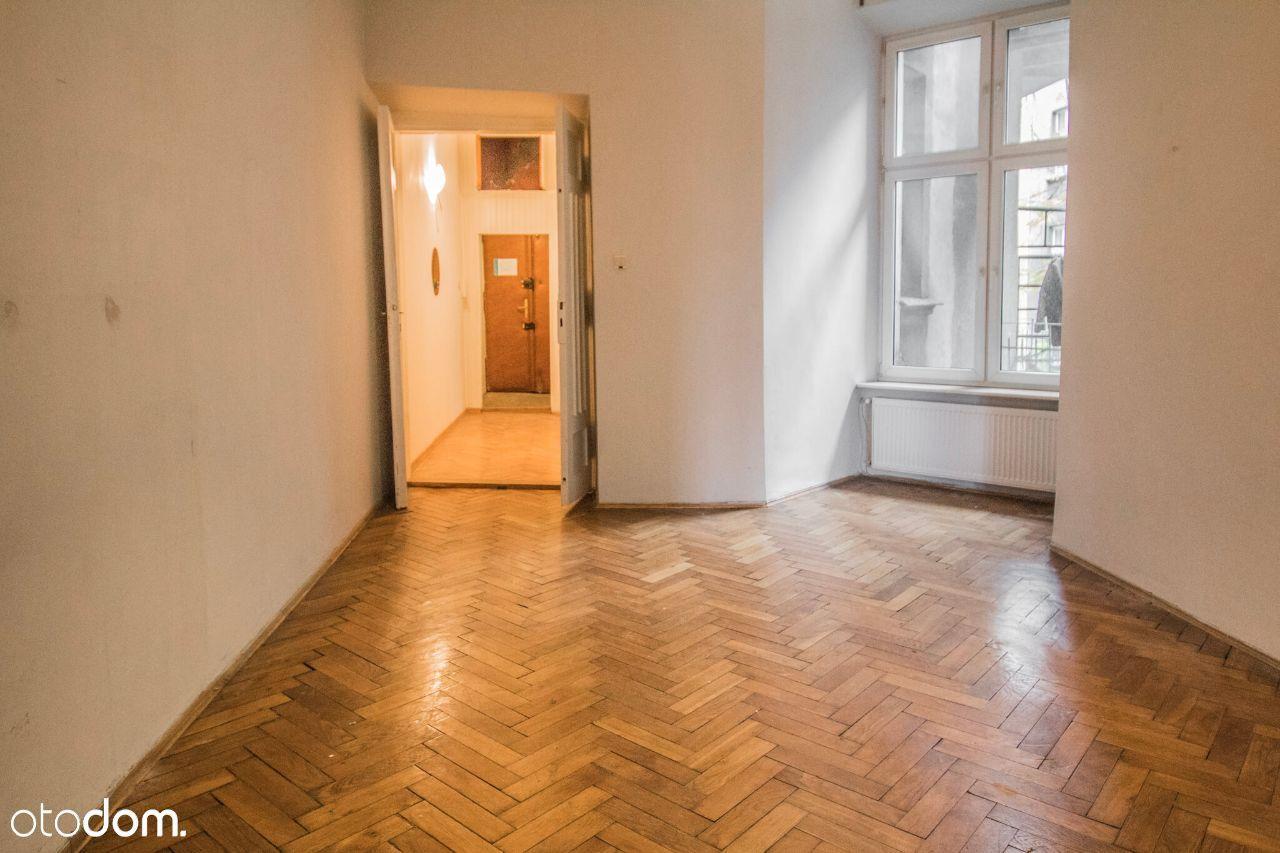 Mieszkanie na sprzedaż, Kraków, Stare Miasto - Foto 7