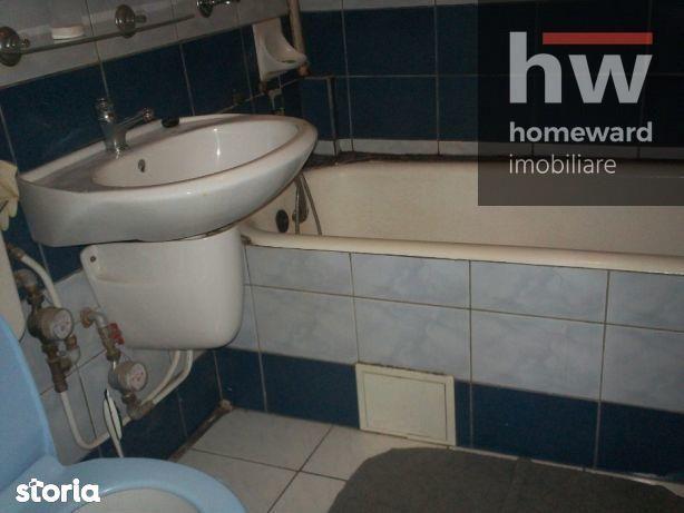 Apartament de inchiriat, Cluj-Napoca, Cluj, Semicentral - Foto 5