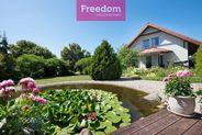 Dom na sprzedaż, Różnowo, olsztyński, warmińsko-mazurskie - Foto 1