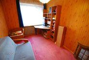 Mieszkanie na sprzedaż, Sosnowiec, Zagórze - Foto 16