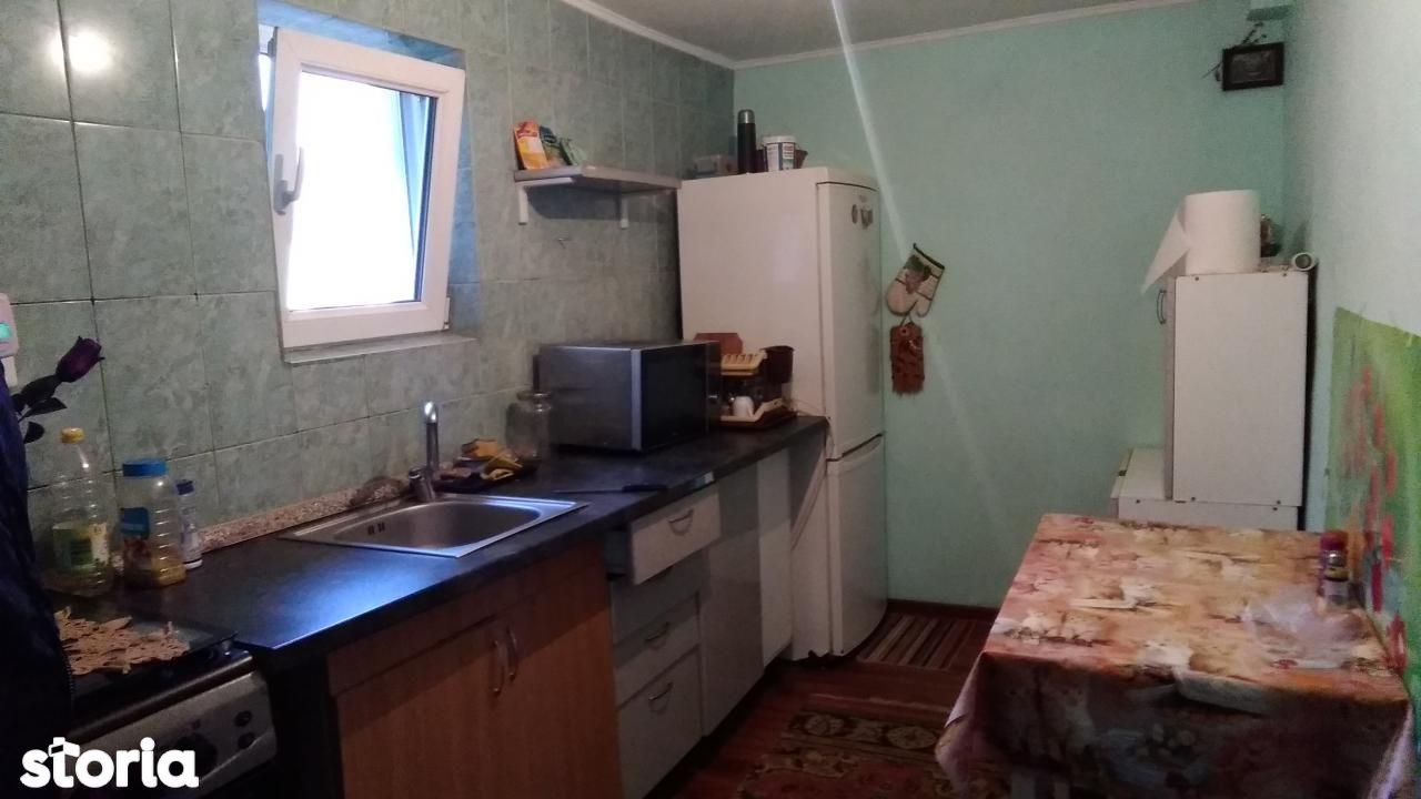 Casa de vanzare, Bacău (judet), Șerbănești - Foto 2